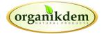Organikdem bitkisel destek ürünleri 08504414201