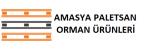 AMASYA PALETSAN ORMAN ÜRÜNLERİ 05456192641
