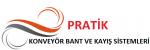 PRATİK KONVEYÖR BANT VE KAYIŞ SİSTEMLERİ 05447181050
