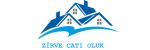 Zirve Çatı Oluk 05443190341 İstanbulda Çatı Tamiri Firmaları 05443190341