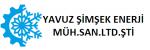türkiye geneli enerji kimlik belgesi 05544913821