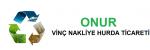 Onur Vinç Nakliye Hurda Ticareti 0542 697 6284-0543 588 4386 Antalya Serik Hurdacılar Vinç Nakliye