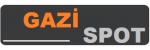 Gazi Spot 2.El Hurdacılık 05325438958 05354188003 Ankara Mamak Hurda Alım Satımı Hurdacılar 2.El Hurda Satışı