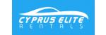 Cyprus Elite Rent A Car 05428515151 05338676869 Kıbrıs Girne Lefkoşa Mağusa Araç Kiralama Ercan Havalimanı Araç Kiralama
