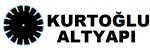 KURTOĞLU ALTYAPI Kıbrıs Gazimağusa Tıkanık Açma Beton Kırma Köstebek Kuyu Kazma Karot İle Beton Kesme Delme