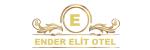 Ender Elit Otel   Lefkoşa Butik Oteller 05338665111 Lefkoşa otelci