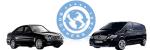 Cyprus Transfer 05338605864
