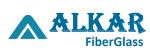 ALKAR FiberGlass Konyada FiberGlass Yapımı FiberGlass Firmaları Kaporta Yapımı