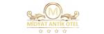 MİDYAT ANTİK OTEL 04883435150 Midyatta En Uygun Oteller