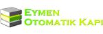 EYMEN OTOMATİK KAPI VE ALÜMİNYUM SİSTEMLERİ Antalya Kepezde Otomatik Kapı Alüminyum Doğramacı Kompozit Cephe Kaplama Bariyer Sistemleri İnşaat Dekorasyon İşleri