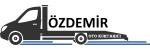 ÖZDEMİR KURTARICI Sakaryada Akyazıda 7/24 En Yakın Oto Çekici Oto Yol Yardımı Oto Kurtarıcı Oto Kurtarma