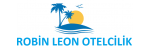 ROBİN LEON OTELCİLİK Bodrum Bitez ve Gümbet Mahallesinde Günlük Aylık En Uygun Ucuz Kiralık Evler Apartlar Oteller